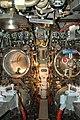 USS Becuna (SS-319) - (5674081771).jpg