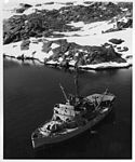 USS Burton Island (AG 88) in Antarctica (5243854958).jpg