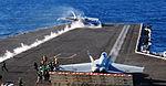USS Carl Vinson conducts flight operations..jpg