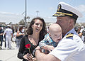 USS Carl Vinson returns to San Diego 150604-N-AR962-129.jpg