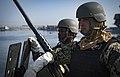 USS Carney Arrives in Algiers (43041252364).jpg