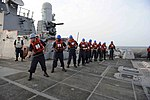 USS Forrest Sherman (DDG 98) 150721-N-ZF498-038 (20136893775).jpg