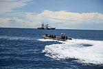 USS Freedom activity 130907-N-JN664-112.jpg