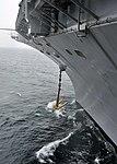 USS George Washington Conducts Sea Trials DVIDS170429.jpg