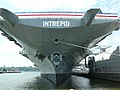 USS Intrepid 21.jpg