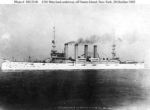 USS Maryland (Armored Cruiser No 8).jpg