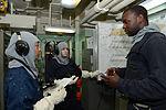 USS Mesa Verde (LPD 19) 140424-N-BD629-055 (13894483797).jpg