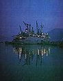USS Puget Sound (AD-38) at Gaeta (Italy) c1981.jpg