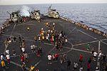 USS SAN ANTONIO STEEL BEACH 130531-M-HF949-003.jpg