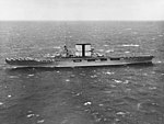 USS Saratoga (CV-3) underway at sea on 7 February 1932 (80-G-462982).jpg