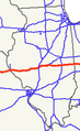 US 36 (IL) map.png