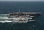 US 5th Fleet in Persian Gulf 120306-N-DR144-879.jpg