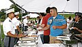 US Army 52210 Hispanic Heritage month celebrated at West Point.jpg