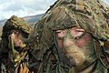 US Army 52861 SOCEUR co-hosts multinational training in Croatia.jpg