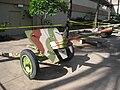 US Army Museum of Hawaii - IMG 2403.JPG