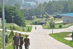 US Army and ROKAF partner for combined Patriot training 150715-A-KS999-0001.jpg