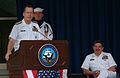 US Navy 060525-N-2383B-183 Navy File Photo.jpg