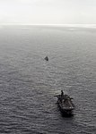 US and Brazilian navies participated in bilateral training evolutions 140809-N-AC979-098.jpg