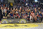 US and UK faceoff for the Gold Medal 160512-F-WU507-042.jpg
