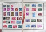 US postage stamps on album pages-4.jpg