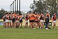 UWS Giants vs. Eastlake NEAFL round 17, 2015 79.jpg