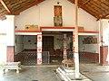 Ubayakathirgamam temple.jpg