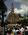 Ubud Cremation Procession 5.jpg