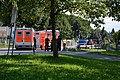 Uetersen Verkehrsunfall Tornescher Weg 03.jpg