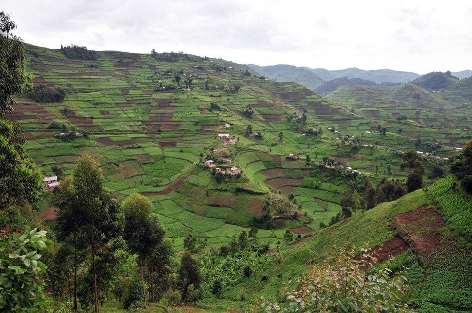 Uganda GV5 lo (4108162183)