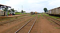 Uganda railways assessment 2010-2.jpg