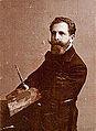 Uher Portrait of Lajos Kunffy c. 1908.jpg