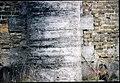 Uitwateringssluis tussen kreek van Nieuwendamme en rechtgetrokken Ijzer (ij 112) - 331784 - onroerenderfgoed.jpg