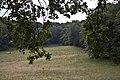 Uitzicht op Elyzeese Dal bij Beek - Unknown - 20537008 - RCE.jpg