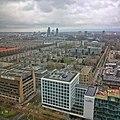 Uitzicht over de Rivierenbuurt in Amsterdam (2020).jpg