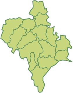 oblast de ivano frankivsk dating