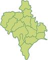 Ukraine Oblast Ivano-Frankivsk Rajon blank.png
