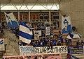 Ultras Cuneo.jpg