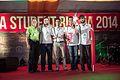 Uludag Racing Russia 2014.jpg