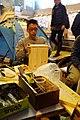 Umbrella Revolution (15406415184).jpg