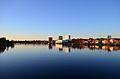 Umeå River View.jpg
