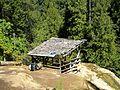 Umpqua Hot Springs 1 - panoramio.jpg