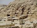 Unas-Pyramide (Sakkara) 17.jpg
