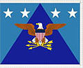 Under Secretary of Defense flag.jpg