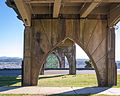 Under Yaquina Bay Bridge.jpg