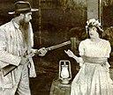 Under the Lash (1921) - 1.jpg