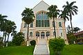 Union Church at Balboa.jpg