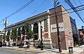 Union City Pub Lib 43 St & NY Av jeh.jpg