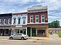 Union Street, Liberty, IN (48491191852).jpg
