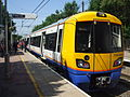 Unit 378024 at West Hampstead.jpg