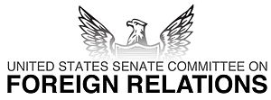 United States Senate Committee on Foreign Relations - Image: United States Senate Committee on Foreign Relations